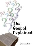 Gospel Cover92