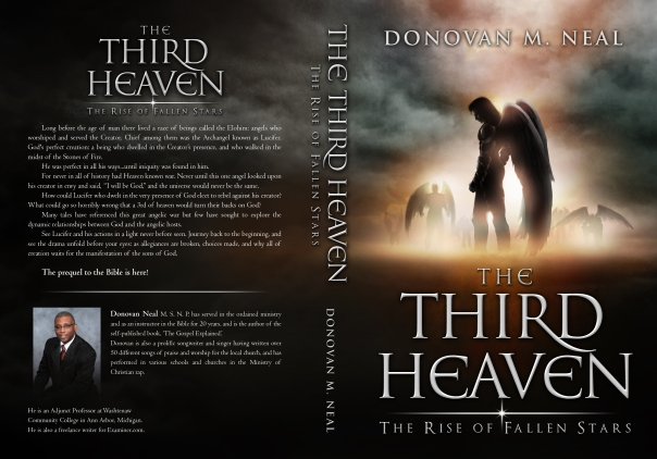 The Third Heaven-full spread-e