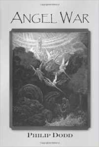 Angel war